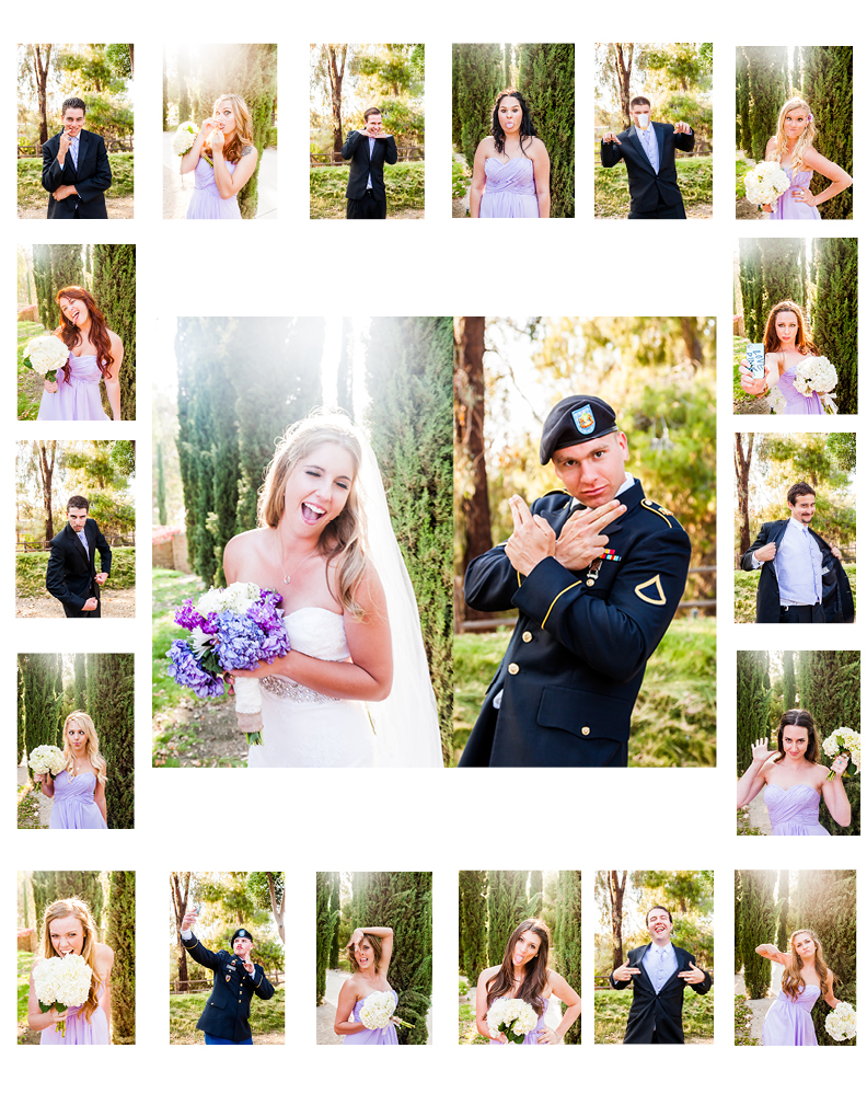 Collage-hayley+Autin ©HEweddings14