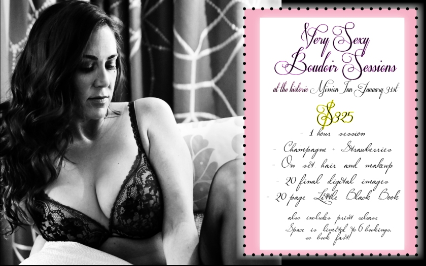 HEWeddings-BoudoirSP15WEB