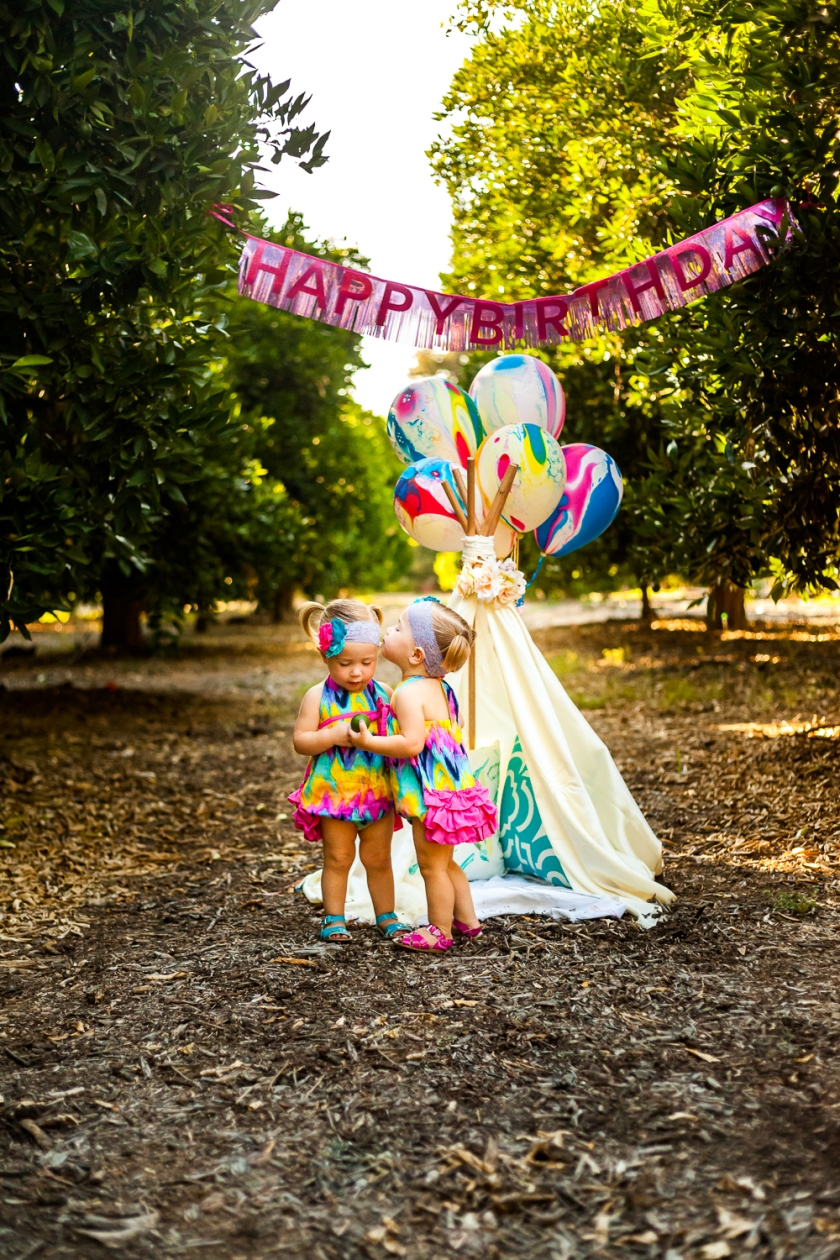 web_Caprice+Reevie2ndBday_62015©HeatherEastPhotography15IMG_4246