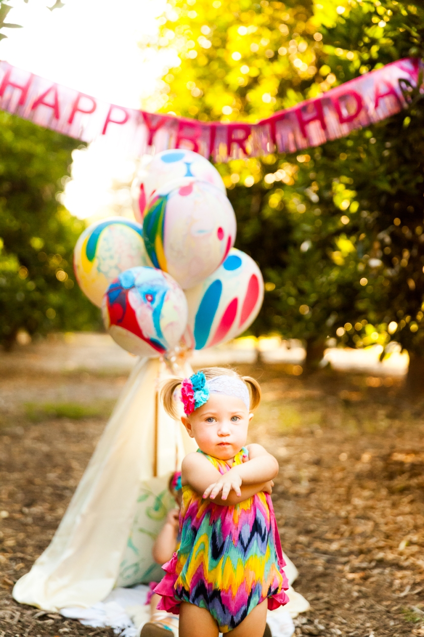 web_Caprice+Reevie2ndBday_62015©HeatherEastPhotography15IMG_4603