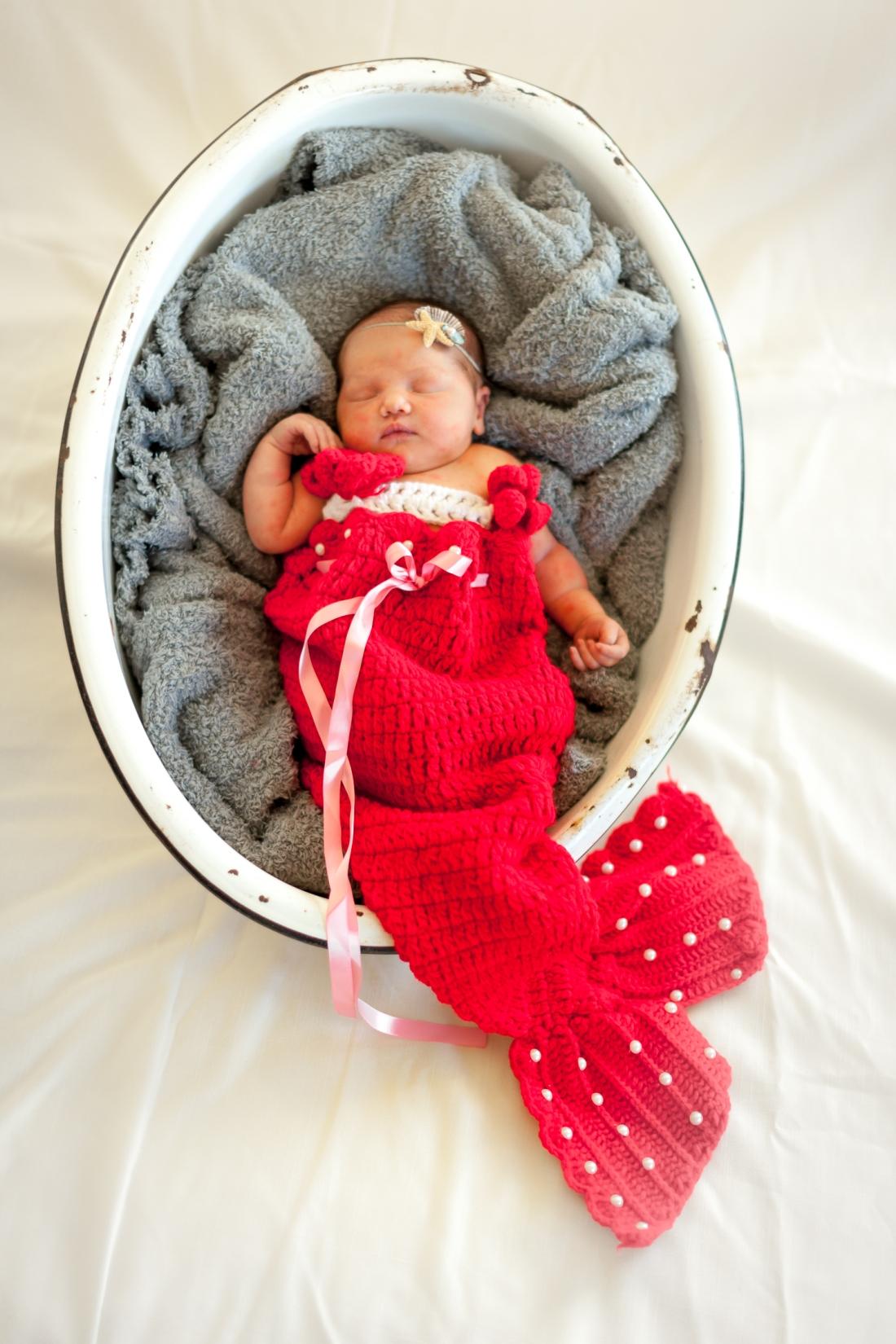 WEB_MackenzieWicks-Newborn2015©HeatherEastPhotography15IMG_5827