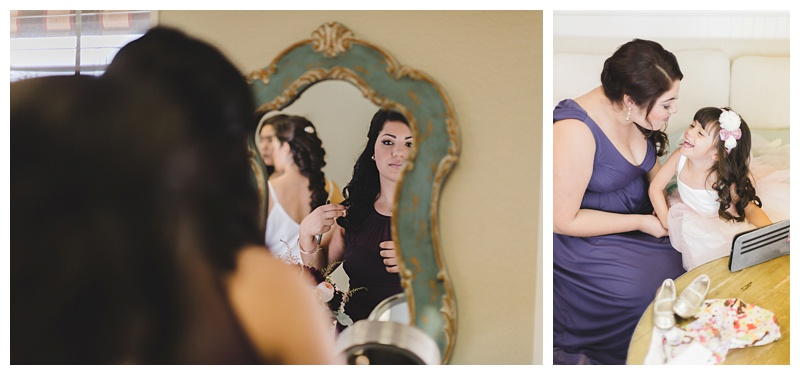 1Before_Michelle+Kevin92515©HeatherEastPhotography15_60A6733_00793_WEBStaceyPatrick©HeatherEastPhotography15