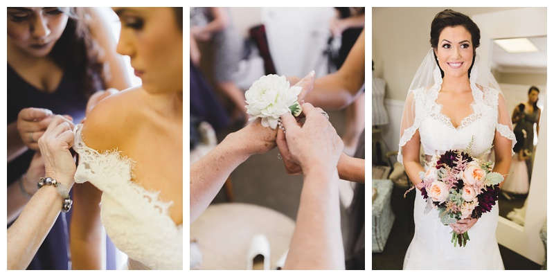 1Before_Michelle+Kevin92515©HeatherEastPhotography15_60A7027_00961_WEBStaceyPatrick©HeatherEastPhotography15