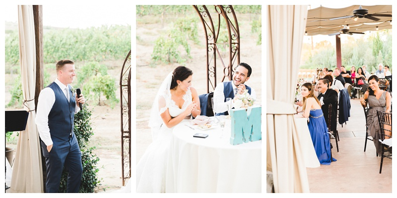 HFAV_Michelle+Kevin92515©HeatherEastPhotography15_60A0113_00339_WEBStaceyPatrick©HeatherEastPhotography15