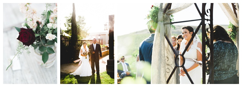 HFAV_Michelle+Kevin92515©HeatherEastPhotography15_60A0466_00174_WEBStaceyPatrick©HeatherEastPhotography15