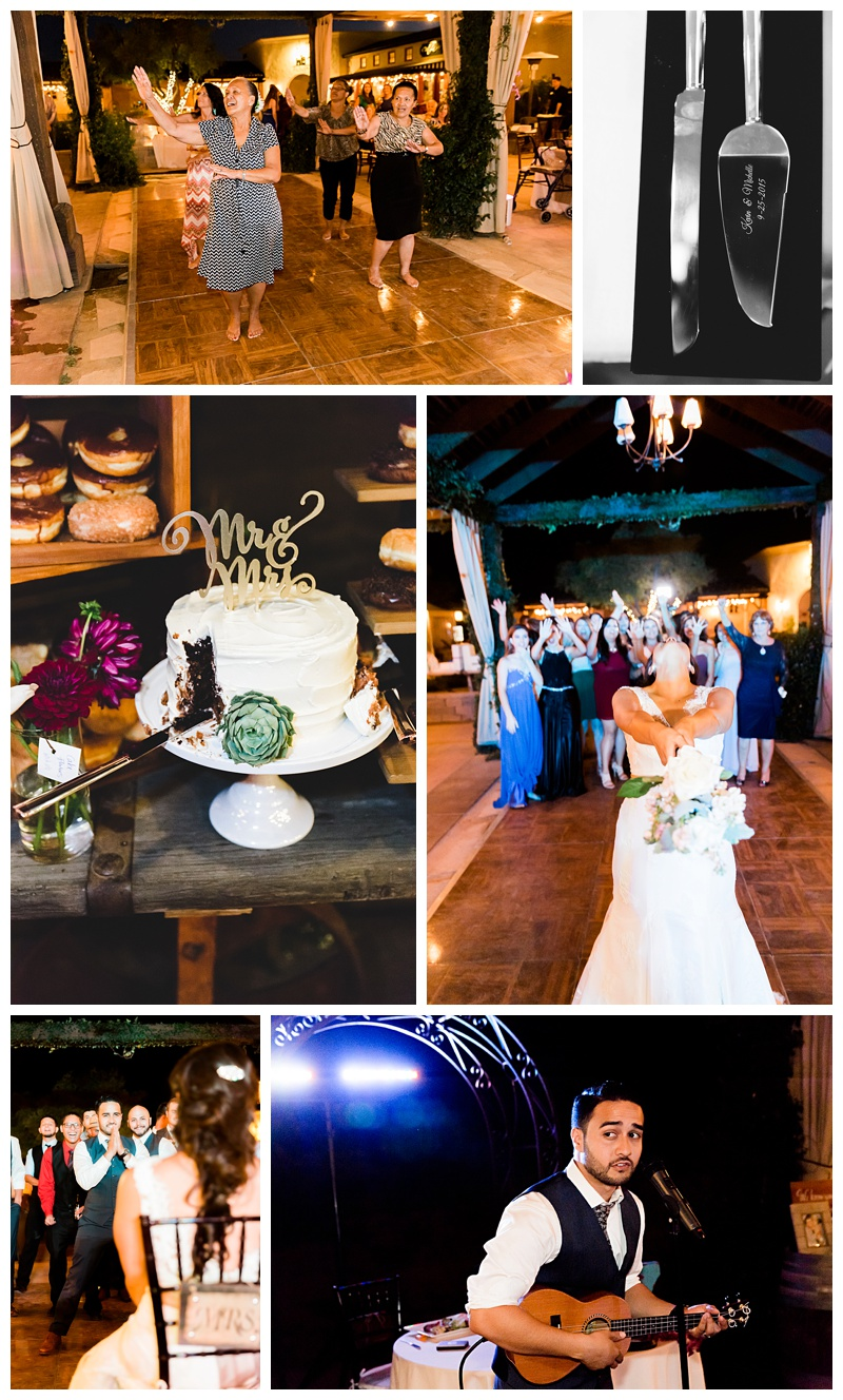 HFAV_Michelle+Kevin92515©HeatherEastPhotography15_60A1023_00362_WEBStaceyPatrick©HeatherEastPhotography15