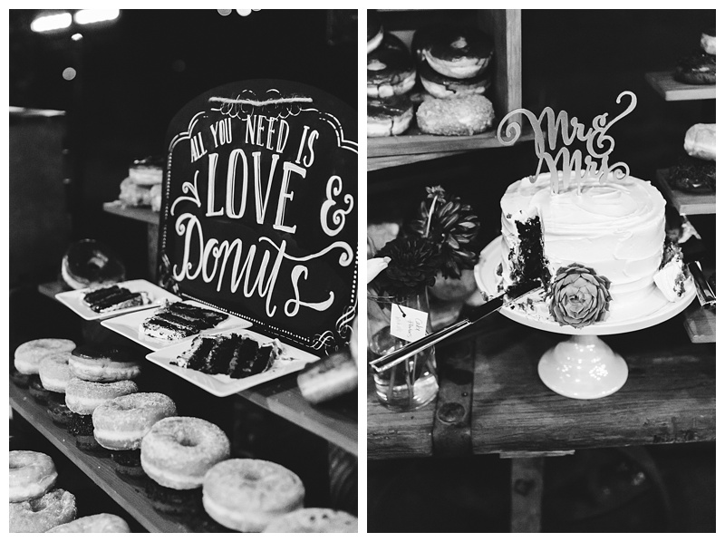 HFAV_Michelle+Kevin92515©HeatherEastPhotography15_60A1929_00384_WEBStaceyPatrick©HeatherEastPhotography15