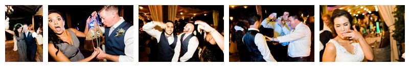 HFAV_Michelle+Kevin92515©HeatherEastPhotography15_60A2127_00385_WEBStaceyPatrick©HeatherEastPhotography15