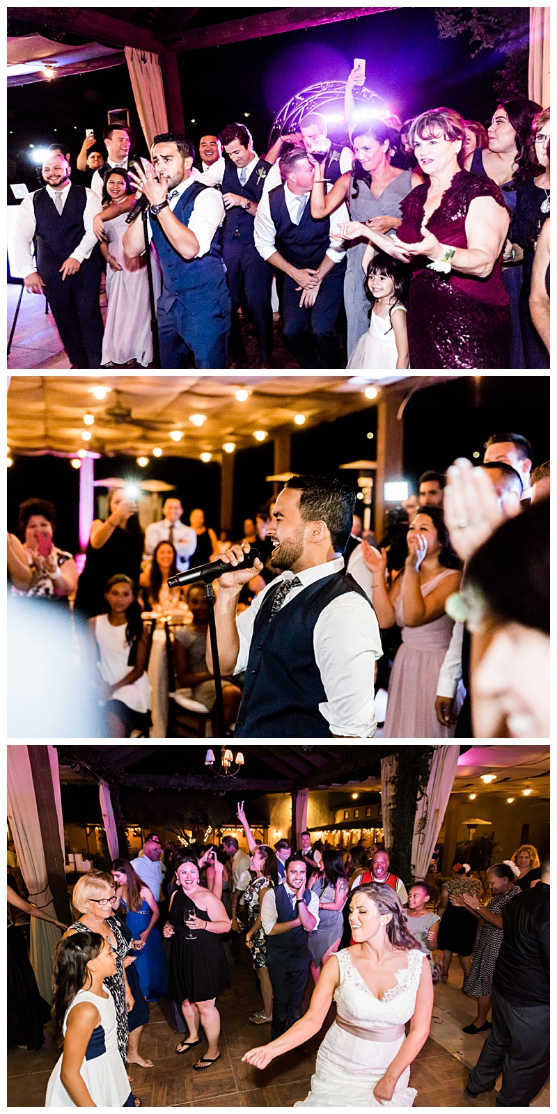 HFAV_Michelle+Kevin92515©HeatherEastPhotography15_60A2916_00112_WEBStaceyPatrick©HeatherEastPhotography15