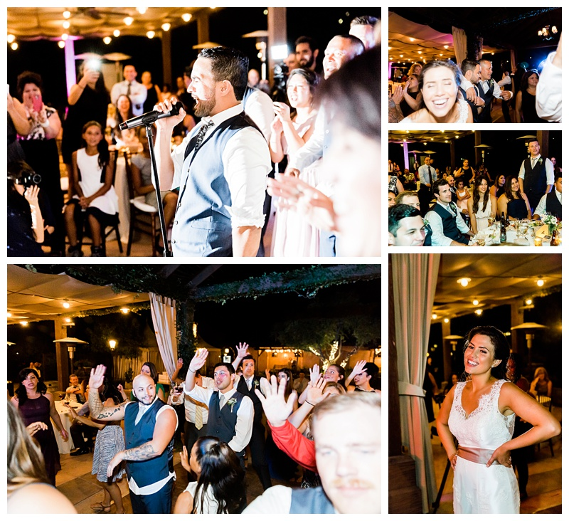 HFAV_Michelle+Kevin92515©HeatherEastPhotography15_60A2949_00116_WEBStaceyPatrick©HeatherEastPhotography15