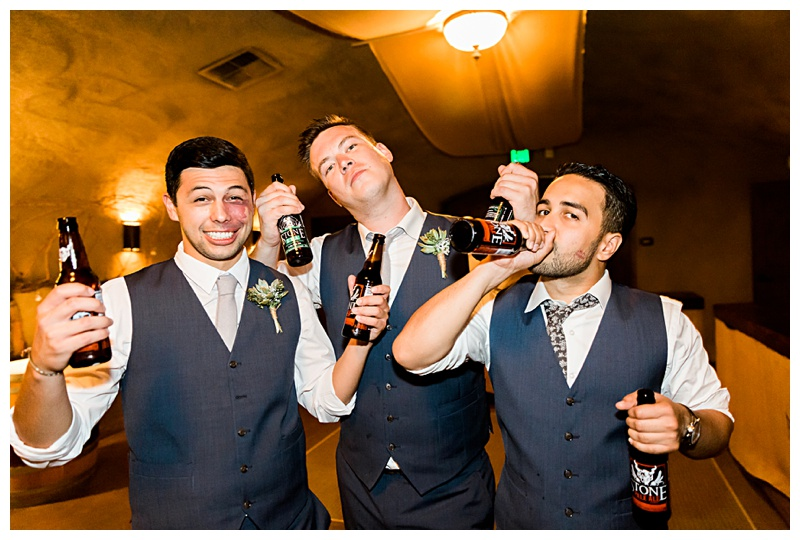HFAV_Michelle+Kevin92515©HeatherEastPhotography15_60A3321_00129_WEBStaceyPatrick©HeatherEastPhotography15