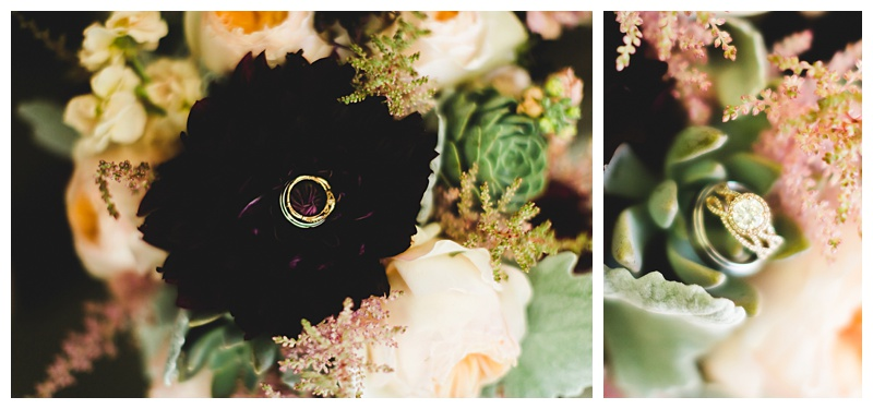 HFAV_Michelle+Kevin92515©HeatherEastPhotography15_60A6240_00040_WEBStaceyPatrick©HeatherEastPhotography15