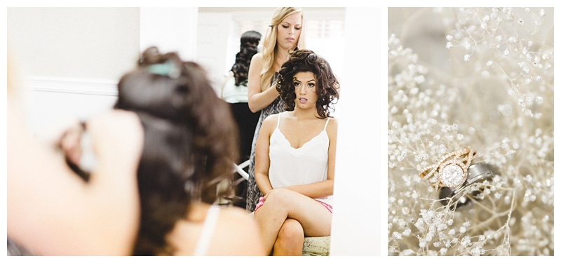 HFAV_Michelle+Kevin92515©HeatherEastPhotography15_60A6320_00063_WEBStaceyPatrick©HeatherEastPhotography15