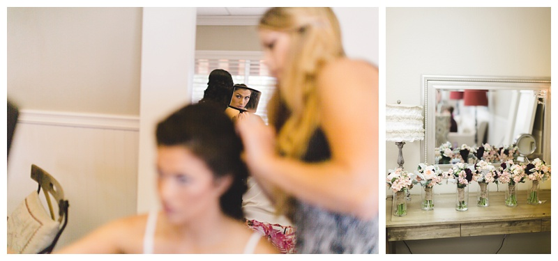 HFAV_Michelle+Kevin92515©HeatherEastPhotography15_60A6462_00090_WEBStaceyPatrick©HeatherEastPhotography15