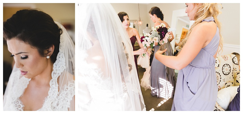 HFAV_Michelle+Kevin92515©HeatherEastPhotography15_60A7128_00175_WEBStaceyPatrick©HeatherEastPhotography15