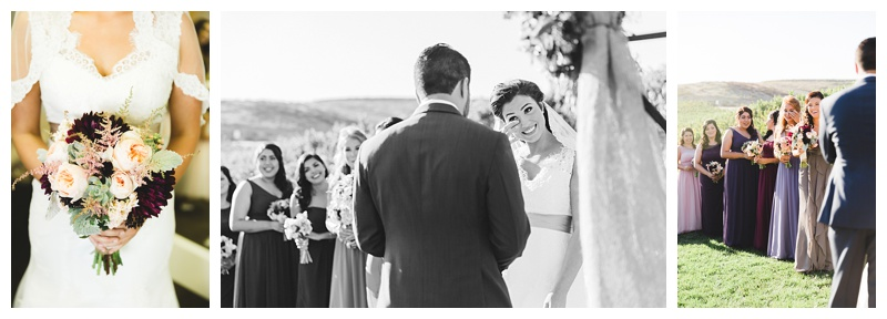 HFAV_Michelle+Kevin92515©HeatherEastPhotography15_60A7251_00159_WEBStaceyPatrick©HeatherEastPhotography15