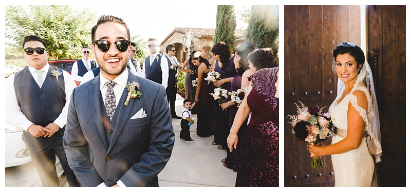 HFAV_Michelle+Kevin92515©HeatherEastPhotography15_60A7363_00196_WEBStaceyPatrick©HeatherEastPhotography15