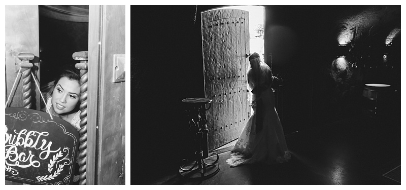 HFAV_Michelle+Kevin92515©HeatherEastPhotography15_60A7370_00199_WEBStaceyPatrick©HeatherEastPhotography15