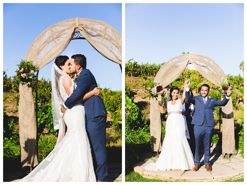 HFAV_Michelle+Kevin92515©HeatherEastPhotography15_60A7831_00237_WEBStaceyPatrick©HeatherEastPhotography15