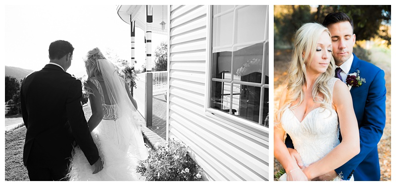 web_SneekPeek_Rachel+Brandon91915©HeatherEastPhotography15_F3A7522_109_WEBStaceyPatrick©HeatherEastPhotography15