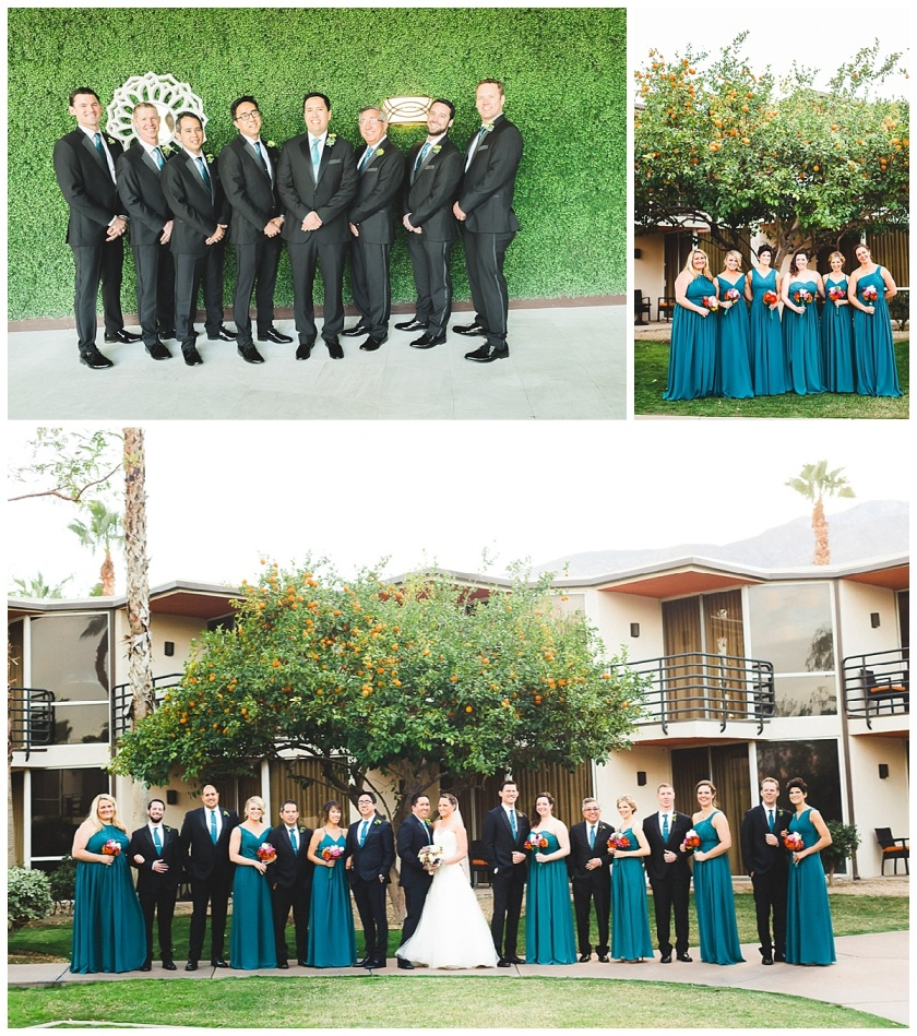 ca,california,e,east,h,heather,hotel,house,noble,palm,party,photo,photographer,redlands,riviera,so,socal,southern,springs,wedding,weddings,www.heweddings.com,