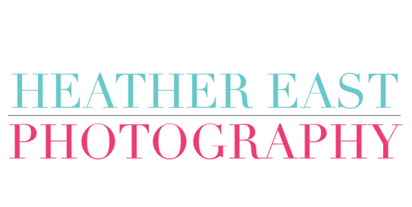 HEATHER EAST PHOTOGRAPHY – Weddings