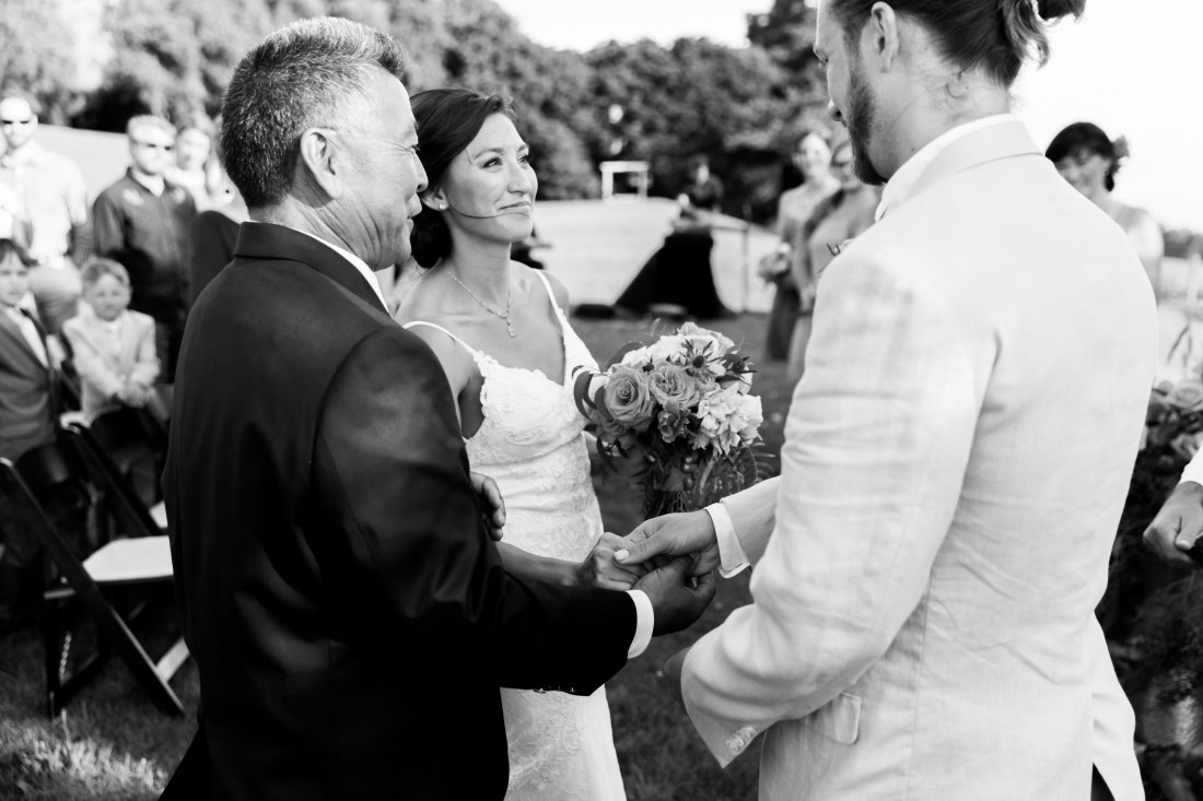 Ceremony_LaurenGuy062516©HeatherEastPhotography2017-060A2618_632