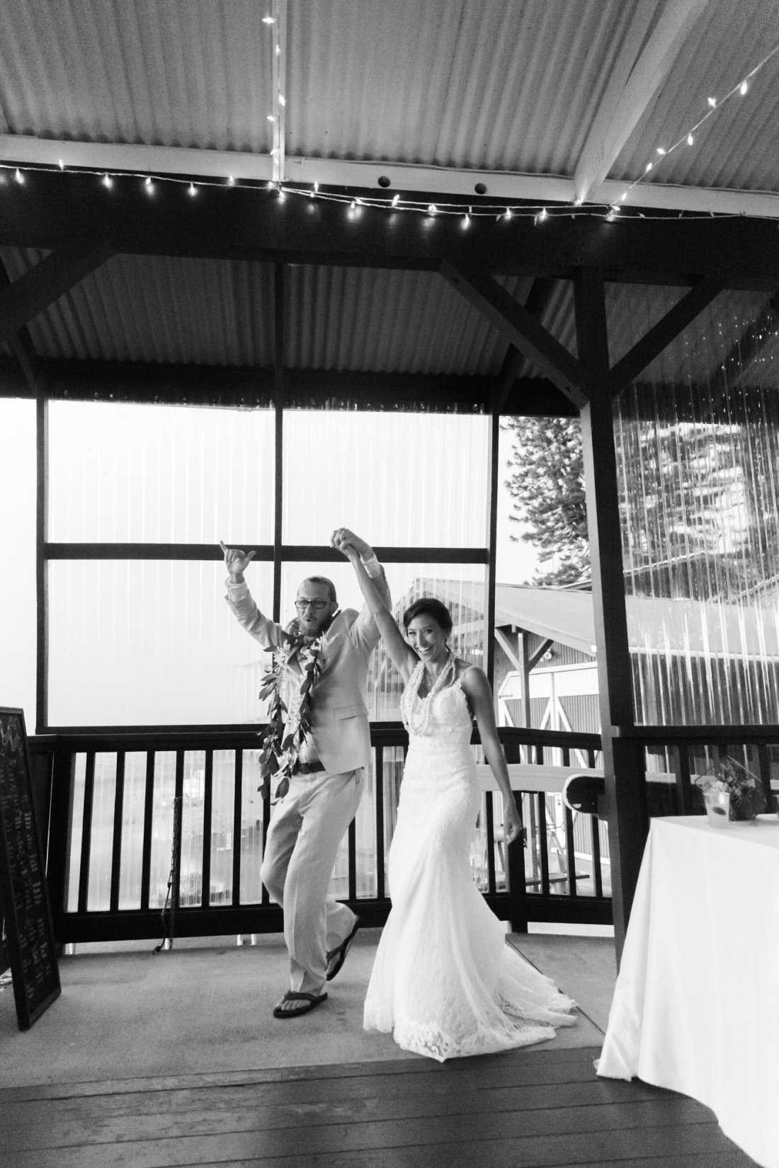 Reception_LaurenGuy062516©HeatherEastPhotography2017-060A5978_87
