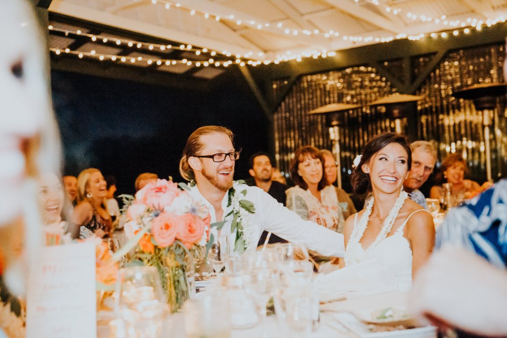 Reception_LaurenGuy062516©HeatherEastPhotography2017-060A6558_331