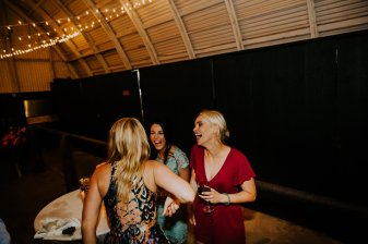 Reception_LaurenGuy062516©HeatherEastPhotography2017-060A7671_1237