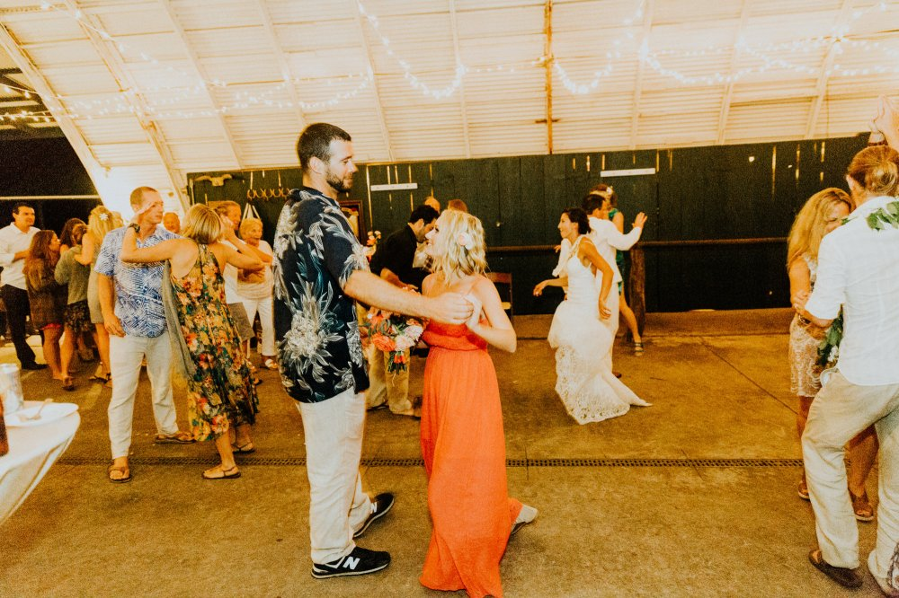 Reception_LaurenGuy062516©HeatherEastPhotography2017-060A9577_3048